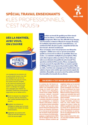 image_4_pages_campagne