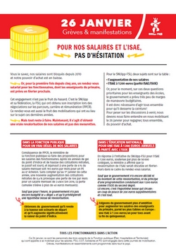 image_tract_26_janvier