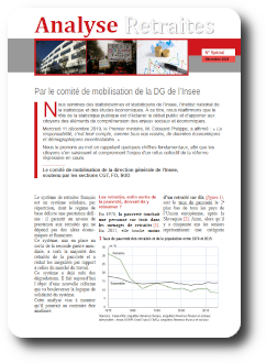 une_dossier_insee_dec_2019